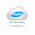 MAIN3Mcloud_logo