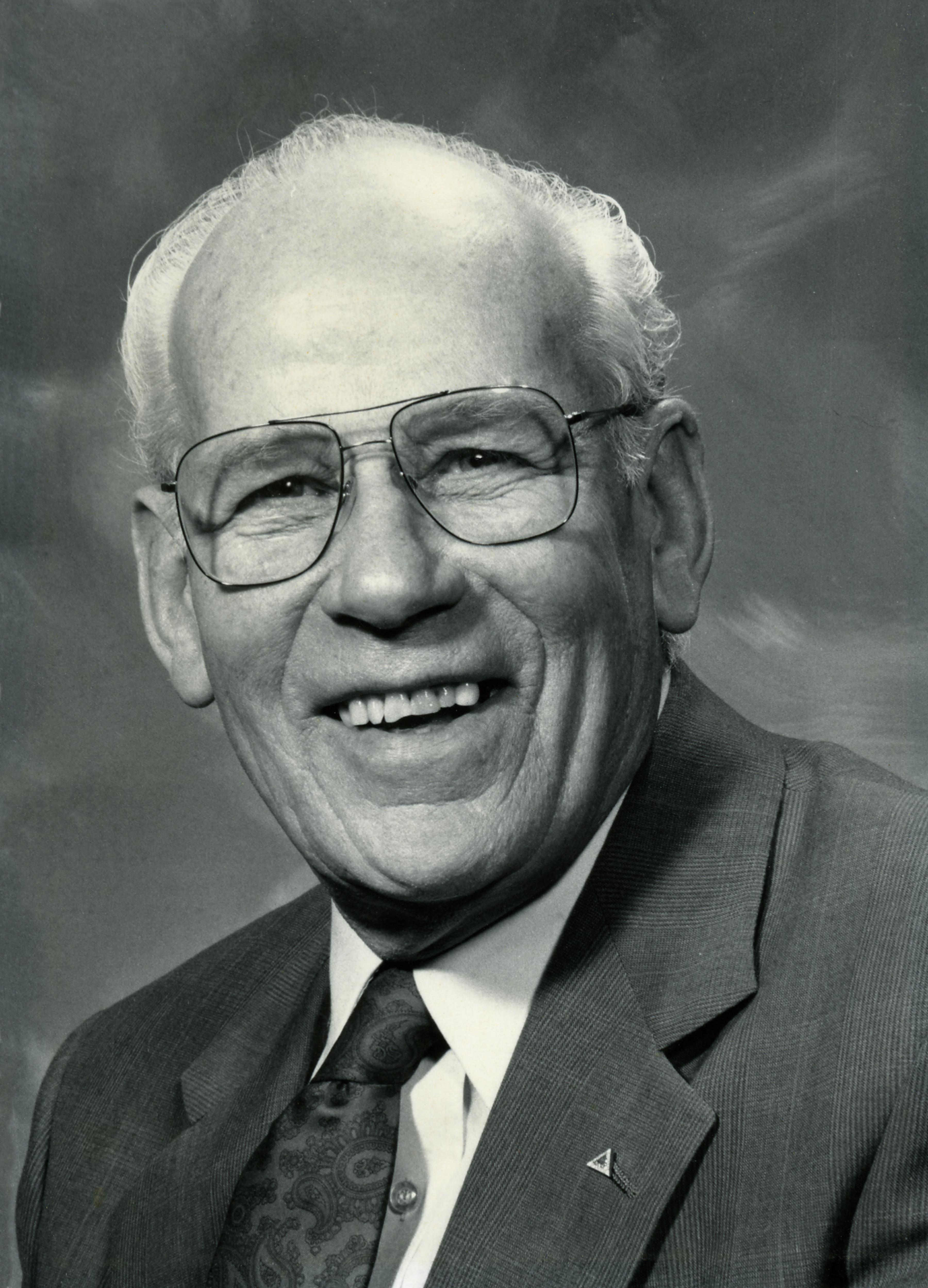 John Thomas Wyckoff Sr - john-thomas-wyckoff-sr